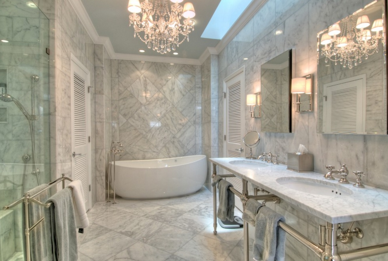 Which Pattern Is For You A Guide To Tile Layouts