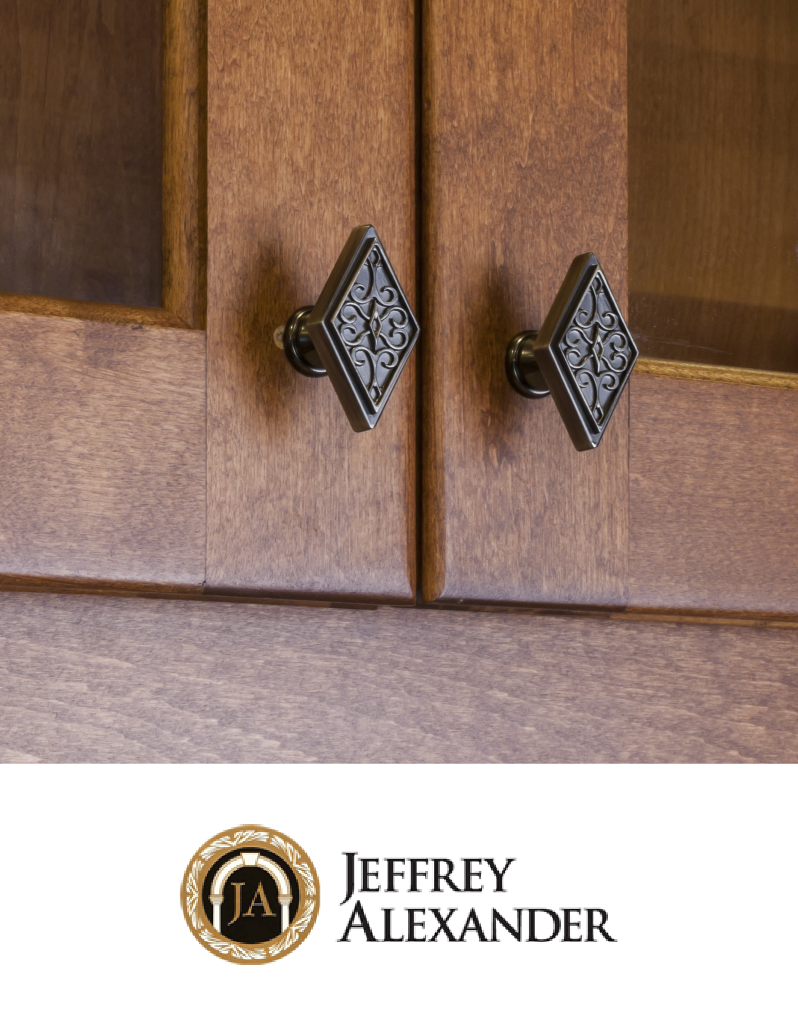 detail and quality combine to produce cabinet hardware for every room of your home with jeffrey alexander their hardware pieces are rich in subtle detail
